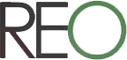 REO – Ren Energi Oplysning